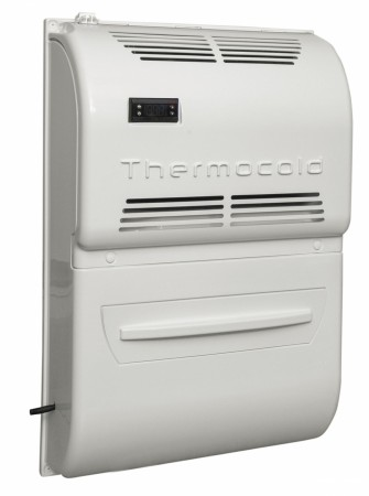 Thermocold EC10
