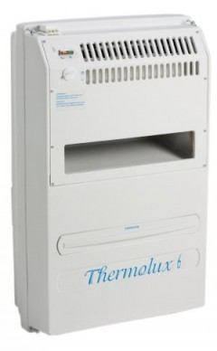 Thermocold TL16